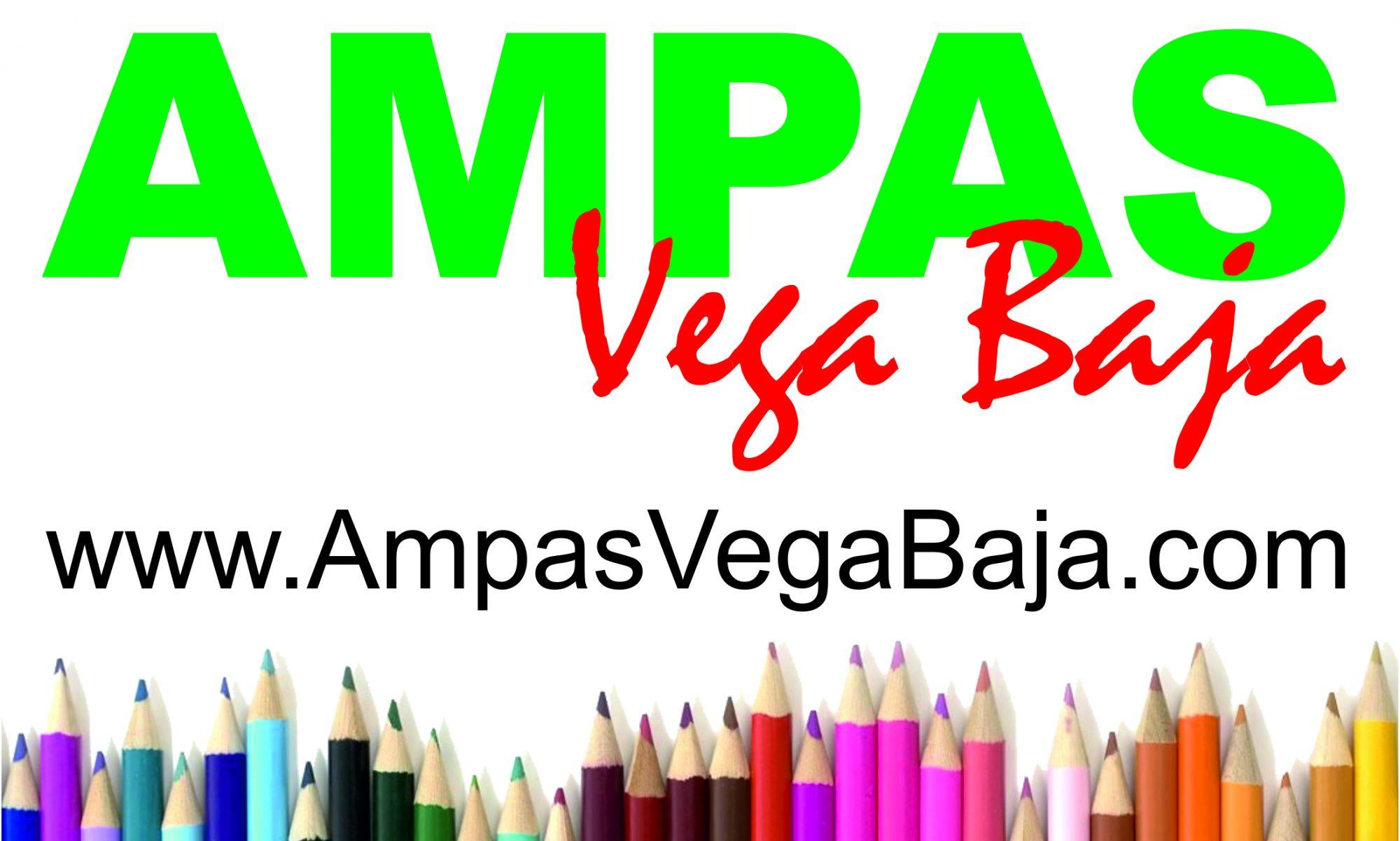 Ampas Vega Baja
